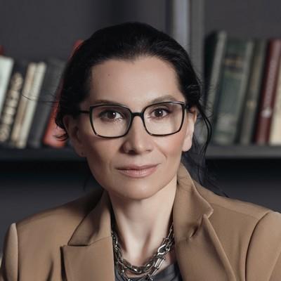 Татьяна Демьяненко, Москва