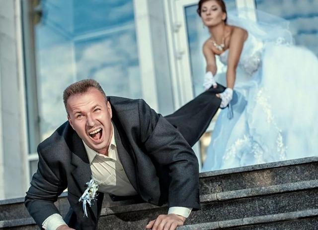 Женские частушки на свадьбу