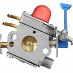 Карбюратор для триммера HUSQVARNA 125R, 128R / IGP 1400092
