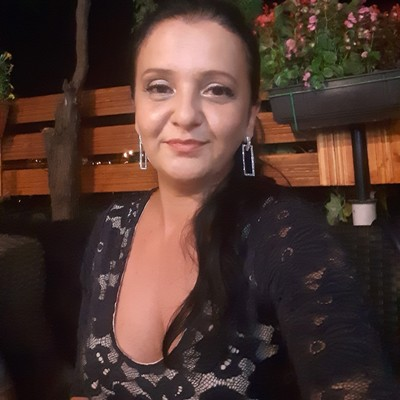 Enisa Sisic