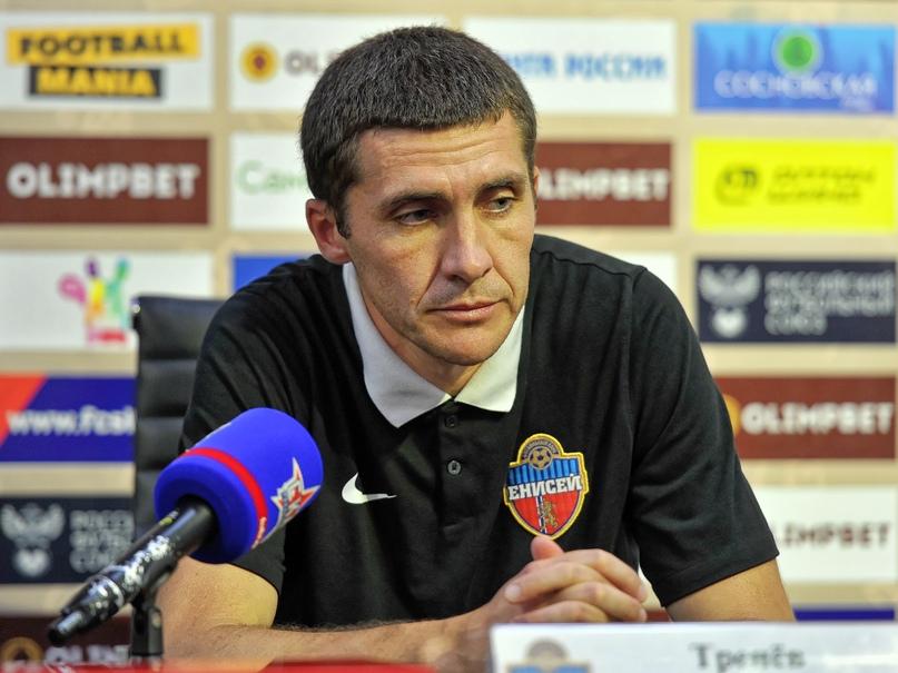 Сергей Юран: «Без болельщиков этой победы бы не было», изображение №2
