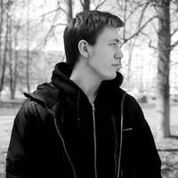 АндрейПочтарев