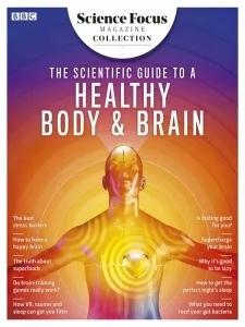 BBC Science Focus Healthy Body & Brain 2020
