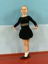 Катя Евтушенко фотография #9