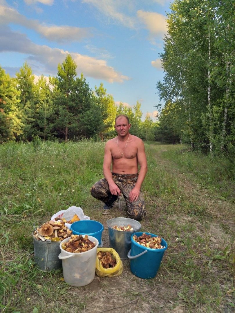 Дмитрий, 36, Penza
