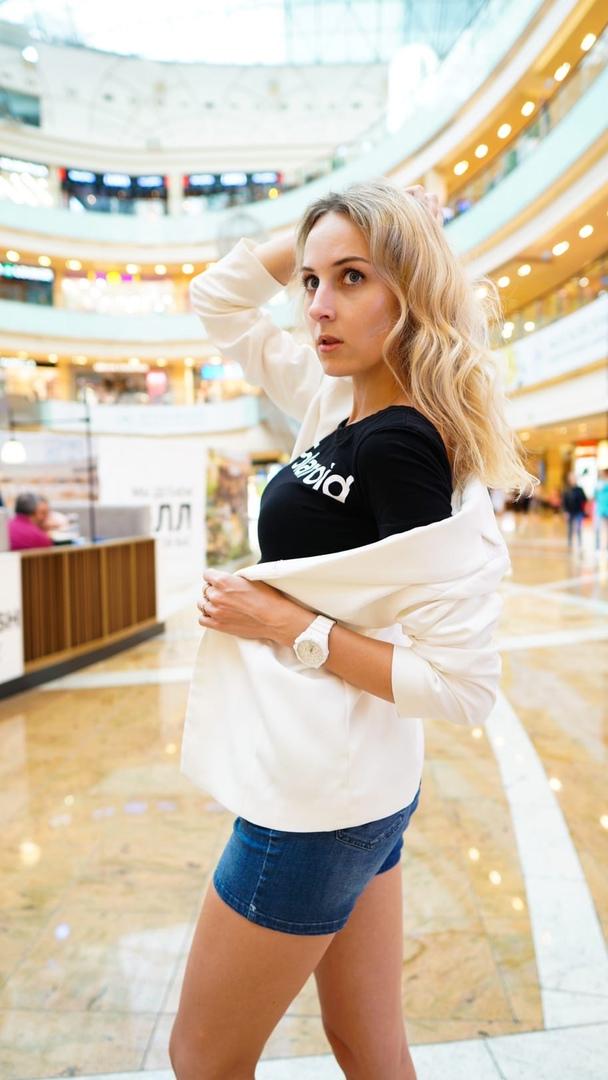 фото из альбома Юлии Александровой №5