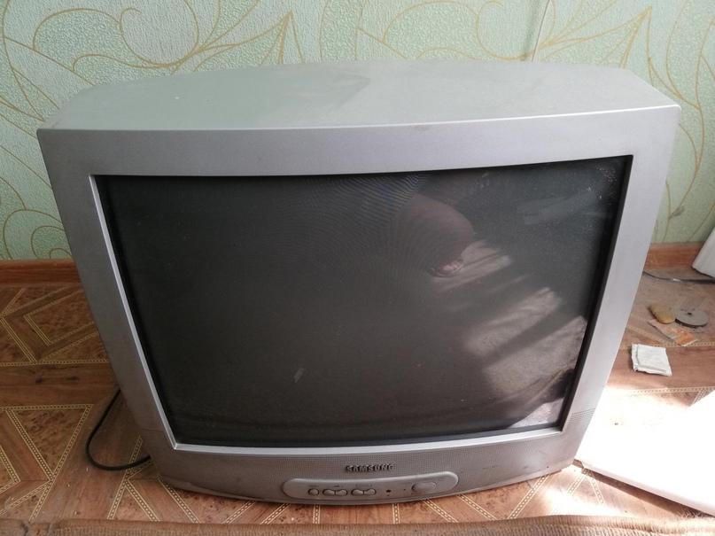Цена за 1шт Или 1500 за   Объявления Орска и Новотроицка №23920