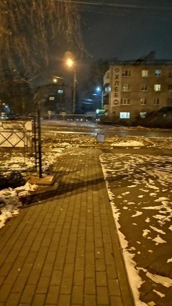 Вечерний Вельск#Я_тебя_видел@podslushano_velsk...