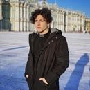 Хумарян Артур | Москва | 11