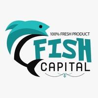 Рыбный Капитал