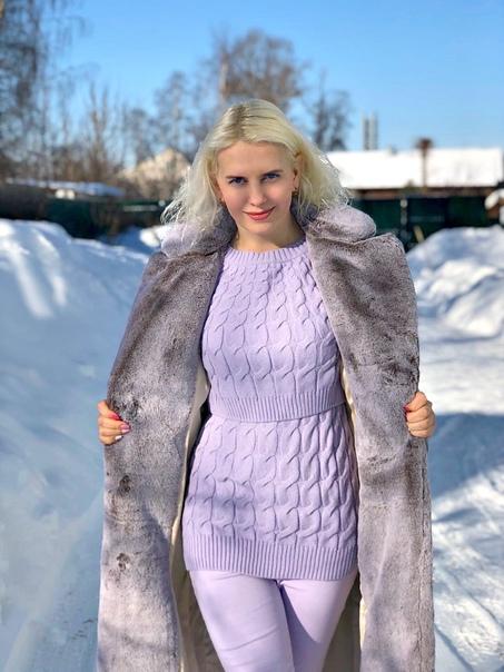 Кристина Скрипник, 28 лет, Москва, Россия
