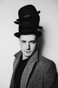 Александр Лисин фото №45