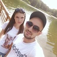 Фотография профиля Елены Измайловой ВКонтакте