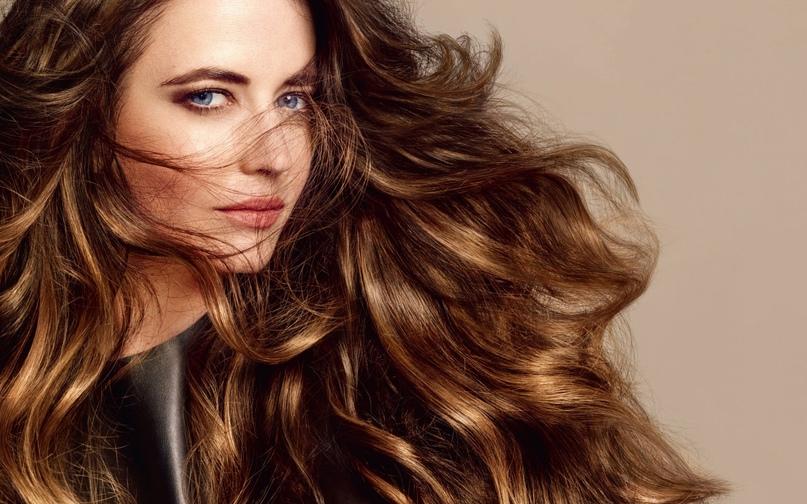 Окрашивание волос по выгодным ценам от салона красоты BestLook Studio в бизнес-центре «Нагатинский»