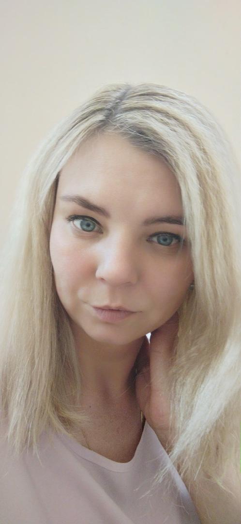 фото из альбома Елены Голубевой №7