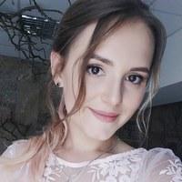 Аня Купеченкова