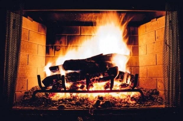 В Бурятии дрова становятся дороже электроэнергии    Рост цен на древесину объяснили дефицитом пожаров и... Улан-Удэ