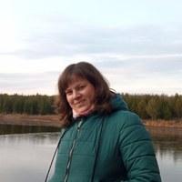 Татьяна Селезнева