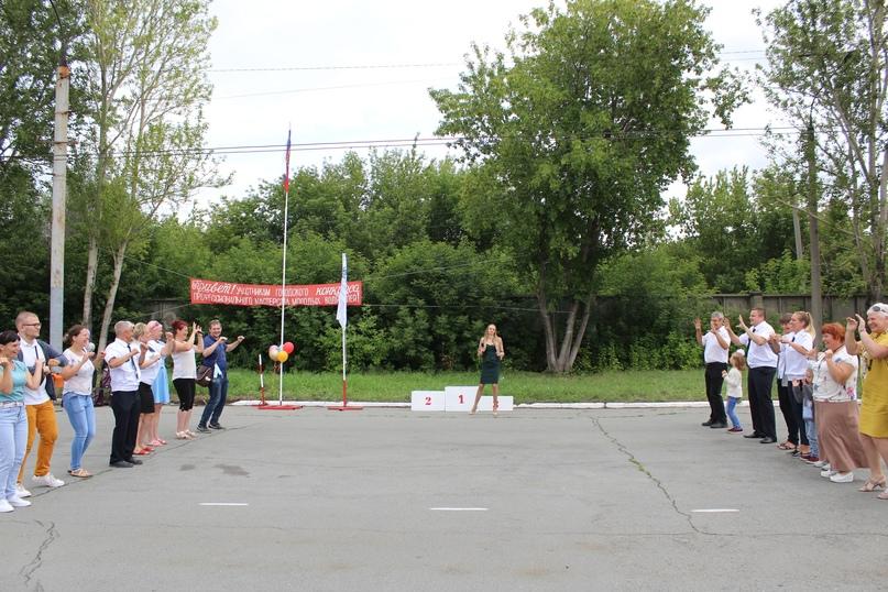 Конкурс профессионального мастерства среди водителей троллейбуса— 2021., изображение №101