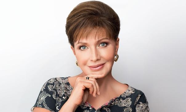 Марина Зудина рассказала об Елене Прокловой: