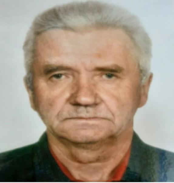 Елисеев Александр Николаевичподполковник милиции в...