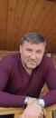 Фотоальбом Сергея Быковского