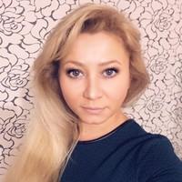 Личная фотография Елены Саловой ВКонтакте