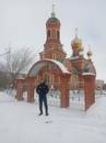 Личный фотоальбом Димы Ткаченко