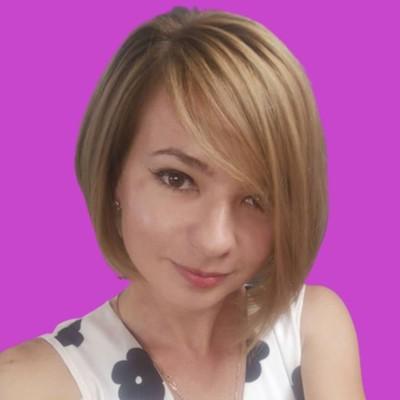 Валентина Лозановская