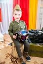 Андрей Золотарев фотография #25