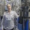 Anastasia Biotekhno