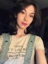Личный фотоальбом Ани Дубовой