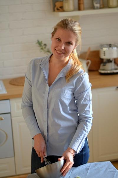 Мария Жукова, 30 лет, Санкт-Петербург, Россия