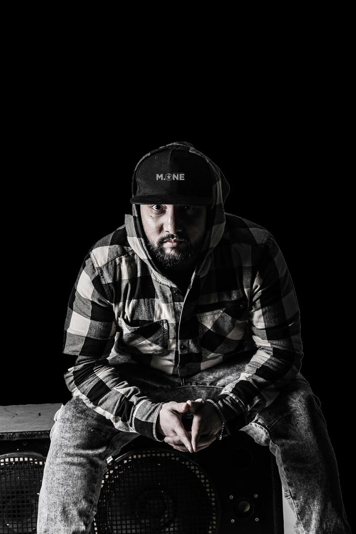 фото из альбома Ismail Ismailov №7