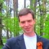 Maxim Tkachev