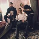 Андрей Леницкий фотография #24