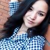 Севара Астайкина