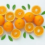 Апельсины  Египетские