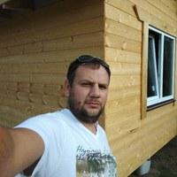 ВячеславГодин