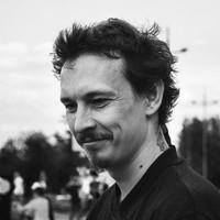 Фотография Романа Грибоедова