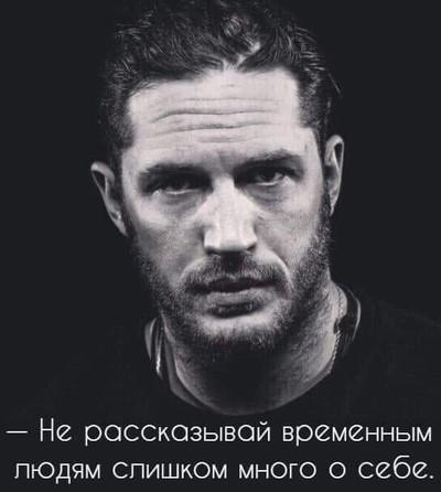 Дмитрий Казанцев