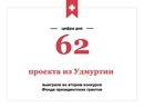 Александр Бречалов фотография #21
