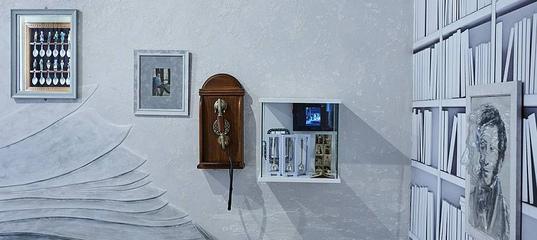 +1 музей. Какие непридуманные истории рассказывают в старинном доме на Ильича?