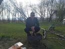 Егорик Егоров