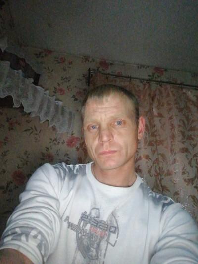 Евген Аулов, Рязань