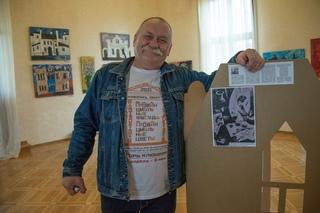 Игорь Клюшкин фотография #25