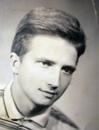 Личный фотоальбом Михаила Аристова
