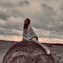 Фотоальбом Полины Кузьминой