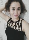 Виктория Бижик