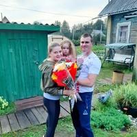 Фотография Натальи Абабковой ВКонтакте